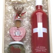 geschenkeset-alpenchic