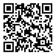 Blog.EdelundFein.com QR Code