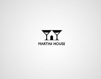 Das Martini Haus