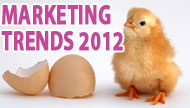marketing-trends-2012