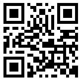 QR Code fuer diesen Blog