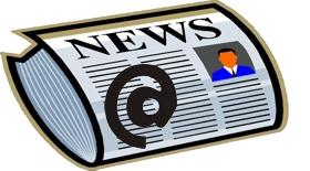 Newsletter Potenzial  steigern