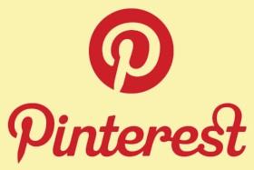 So nutzen Sie Pinterest effeltiv