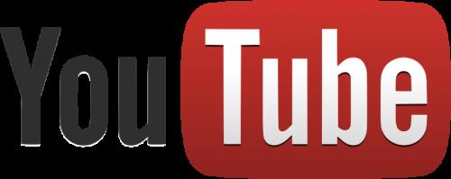 tglich werden fast 65000 neue videos hochgeladen und 100 millionen videos angeschaut damit das eigene youtube video aus der masse heraussticht kann man - Youtube Video Bewerben