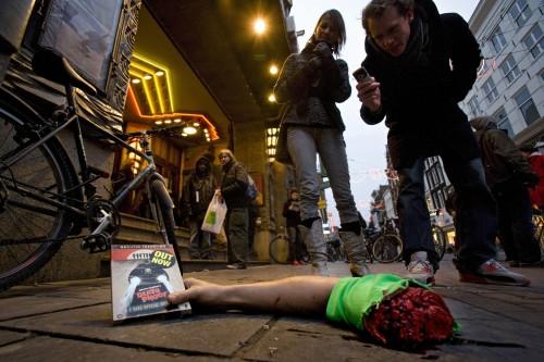 Bild: adverbox.com