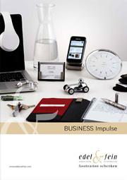 Edel und Fein Katalog 2013