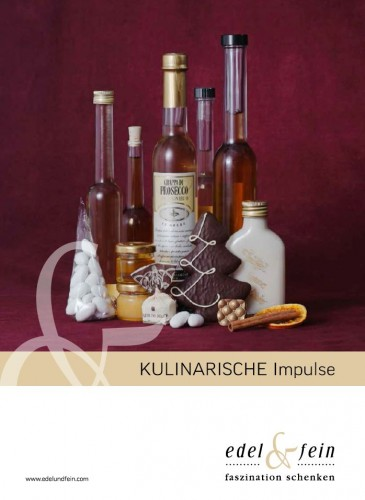 kulinarische-geschenke-katalog-2013-2014