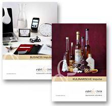 werbegeschenke-katalog-bestellen-2013-2014