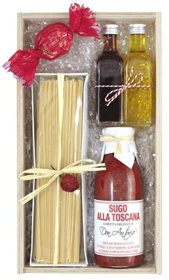 pasta-italien-geschenkbox