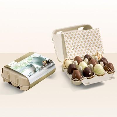 trüffel-ostereier-schokolade