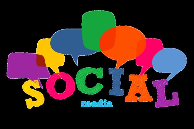 Social Media Kommentare